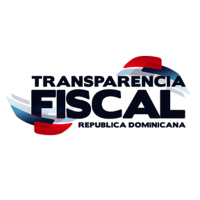 Transparencia Fiscal